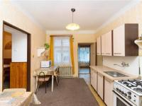 Prodej domu v osobním vlastnictví 406 m², Mladá Vožice