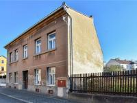 Prodej domu v osobním vlastnictví 176 m², Tábor