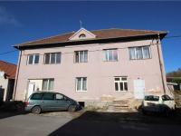 Prodej domu v osobním vlastnictví 355 m², Střezimíř