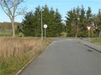 Prodej pozemku 2310 m², Ústrašice