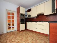 Prodej bytu 3+1 v družstevním vlastnictví 73 m², Tábor