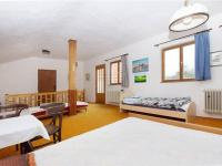 Prodej chaty / chalupy 122 m², Bechyně
