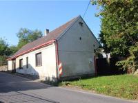 Prodej domu v osobním vlastnictví 60 m², Tučapy