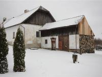 Prodej domu v osobním vlastnictví 84 m², Nadějkov