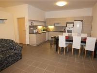 Pronájem bytu 1+kk v osobním vlastnictví 30 m², Malšice