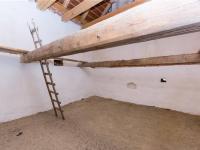 Prodej historického objektu 102 m², Komárov