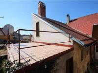 Prodej chaty / chalupy 63 m², Jistebnice