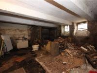 Prodej domu v osobním vlastnictví 80 m², Soběslav