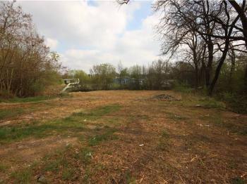 Prodej pozemku 3499 m², Tábor