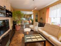 Prodej bytu 4+1 v osobním vlastnictví 110 m², Tábor