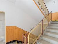 Prodej domu v osobním vlastnictví 1107 m², Týn nad Vltavou