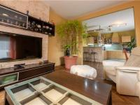 Prodej domu v osobním vlastnictví 309 m², Tábor