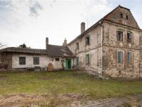 Prodej zemědělského objektu 720 m², Onomyšl