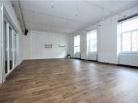Pronájem kancelářských prostor 60 m², Tábor