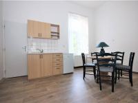 Pronájem kancelářských prostor 40 m², Tábor