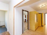 Prodej bytu 3+1 v osobním vlastnictví 81 m², Tábor