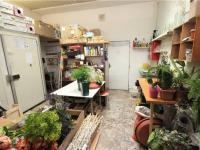 Prodej komerčního objektu 513 m², Tábor