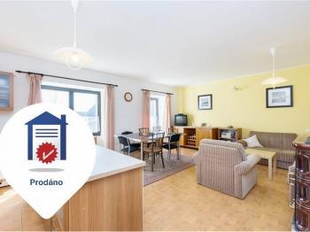 Prodej domu v osobním vlastnictví 230 m², Předotice