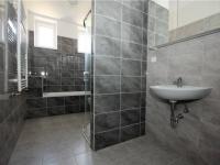 Pronájem bytu 2+kk v osobním vlastnictví 64 m², Opařany