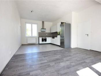 Pronájem bytu 3+kk v osobním vlastnictví 82 m², Opařany