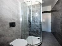 Pronájem bytu 2+kk v osobním vlastnictví 63 m², Opařany