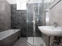 Pronájem bytu 2+1 v osobním vlastnictví 65 m², Opařany