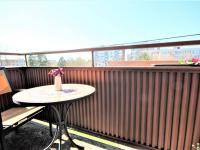 Prodej bytu 1+1 v osobním vlastnictví 38 m², Tábor
