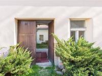 Prodej domu v osobním vlastnictví 178 m², Netolice