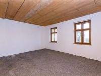Prodej komerčního objektu 310 m², Komárov