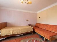 Prodej domu v osobním vlastnictví 150 m², Dunice