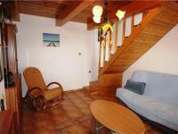 Prodej domu v osobním vlastnictví 190 m², Sezimovo Ústí