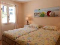 Prodej domu v osobním vlastnictví 170 m², Sainte Maxime