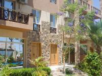 Prodej bytu 1+kk v osobním vlastnictví 40 m²