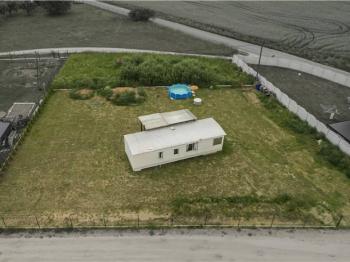 Prodej pozemku 6626 m², Dobev