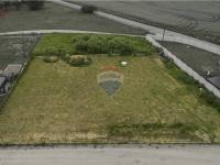 Prodej pozemku 1629 m², Vrcovice