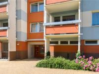 Prodej bytu Garsoniéra v družstevním vlastnictví 29 m², Tábor