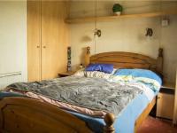 Prodej chaty / chalupy 42 m², Vrcovice