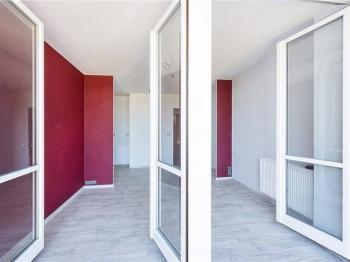Prodej bytu Garsoniéra v osobním vlastnictví 27 m², Tábor
