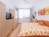 Prodej domu v osobním vlastnictví 290 m², Písek