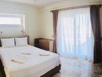Prodej bytu 2+1 v osobním vlastnictví 82 m²