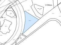 Prodej pozemku 2002 m², Tábor