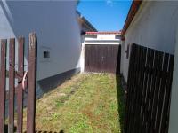 Prodej domu v osobním vlastnictví 58 m², Komárov