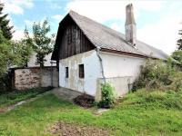Prodej domu v osobním vlastnictví, 180 m2, Tábor