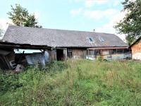 Prodej domu v osobním vlastnictví 180 m², Tábor