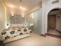Prodej bytu 3+kk v osobním vlastnictví 94 m², Hurgada City