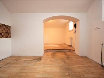 Pronájem kancelářských prostor 21 m², Tábor