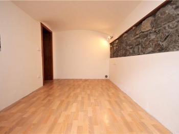 Pronájem kancelářských prostor 12 m², Tábor