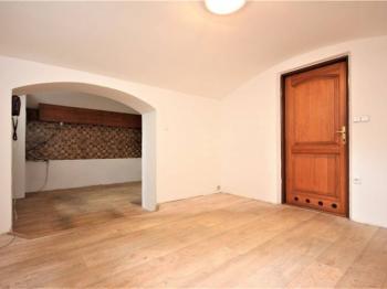 Pronájem kancelářských prostor 33 m², Tábor