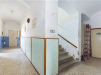 Prodej domu v osobním vlastnictví 359 m², Dolní Hořice