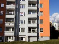 Prodej bytu Garsoniéra v družstevním vlastnictví 30 m², Tábor